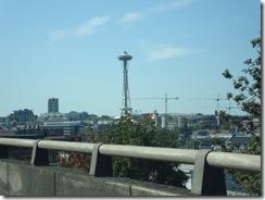 Seattle Trip 037