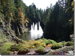 Seattle Trip 067