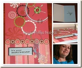 Mom's Card09
