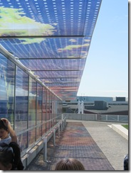 Seattle, Olympic Sculpture Park 015