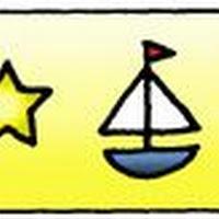 Babies Sailboat Line.jpg