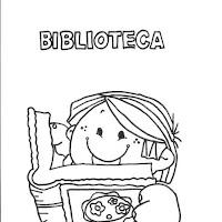 biblioteca[1].JPG