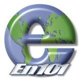 En101 logo
