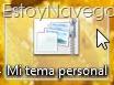 icono_tema