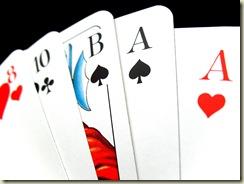 card deck 2