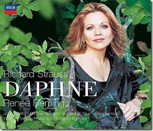 Dahpne_Fleming