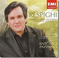 Respighi_Pappano
