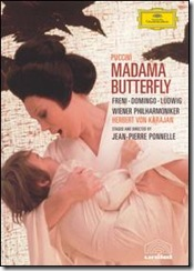 Butterfly_Karajan