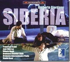 Giordano_Siberia