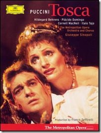 Tosca_DVD_Sinopoli