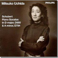 Schubert_784_Uchida