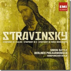 Rattle_Stravinsky_Berlin