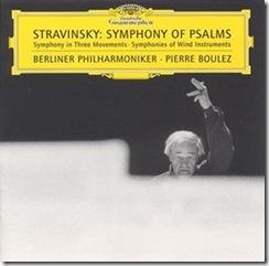 Boulez_Stravinsky_Berlin