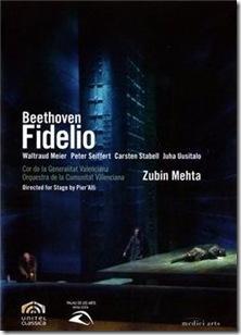 Fidelio_Mehta