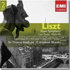 Liszt_Silvestri