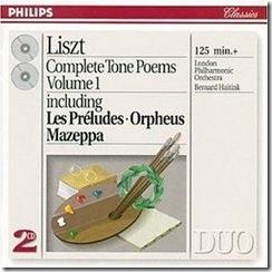 Liszt_Haitink