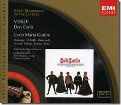 Don Carlo_Giulini_EMI