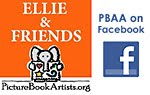 PBAA on Facebook