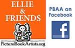 PBAA on Facebook