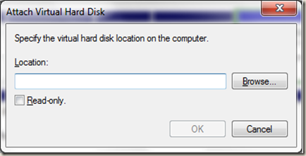 Disk2vhd-6