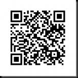 pixelzombiesQR-150x150