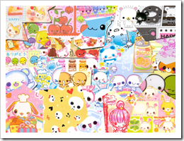 kawaii_wallpaper_by_cupcake_bakery1