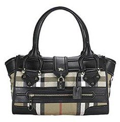 burberry_manor_bag2
