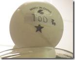 tdd_ping_pong_ball