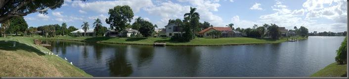 Ralphs house panorama small