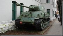 P1150255 (Large)