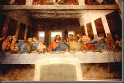 last_supper_05
