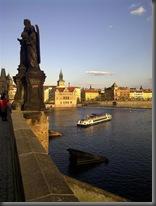 Praha-20110416-00716 (Large)