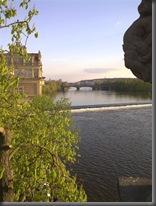 Praha-20110416-00720 (Large)