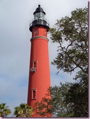Ponce Light 1