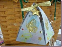 Lona's Ornament