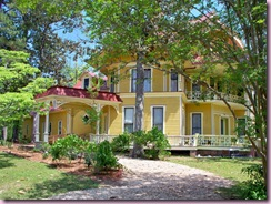 Lapham-Patterson House 2
