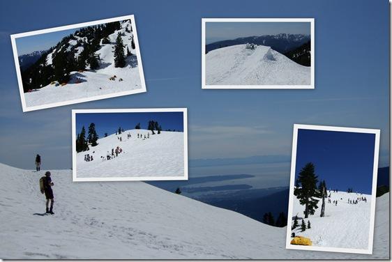 2009-05-30 (Mt