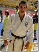2010_JR_Juventude_Rafael_Tremura
