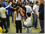 2010 - Paulista Sub 11 e 13 120