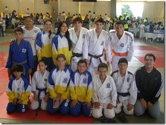 2010_Torneio_DouglasVieira_Equipe_Completa