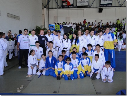2010_Copa_RPAC (38)
