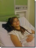 Josi_hospital