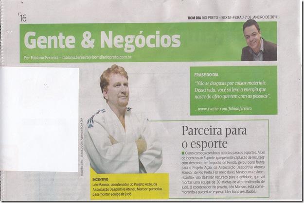 2011_Mes01_Dia07_JornalBomDia