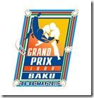 GrandPrix_Baku2011