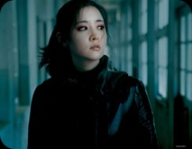 lady vengeance 01