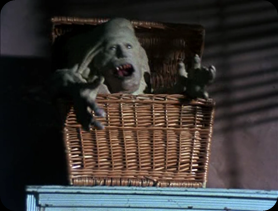 basket case 02