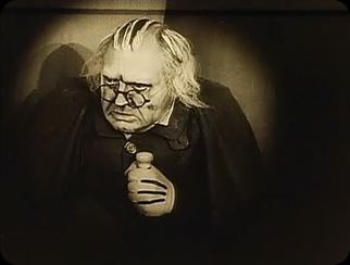 Caligari 01
