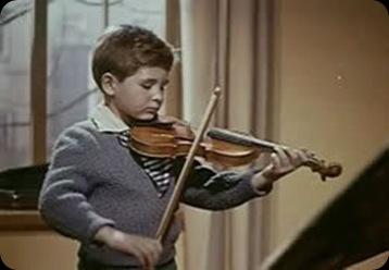 rolo compr e o violini 01