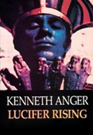 lucifer rising capa 01