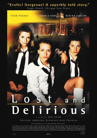 lost and delirious 04